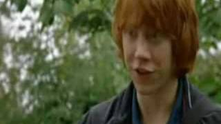 High School Musical 3 Trailer (Harry Potter Style!)
