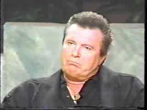 Jerry Springer Beverly Hillbillies