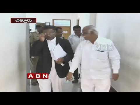 Focus on M Mastan Reddy Political Career in Chittoor | Inside