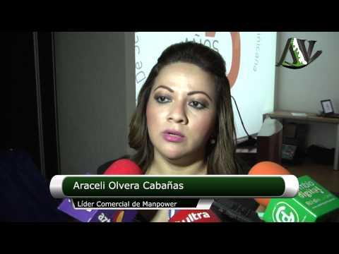 La región de Veracruz norte, especialmente Tuxpan y Poza Rica, reporta una tendencia positiva para l