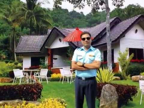 O Bhole ..o Bhole Mere Yaar Ko Mana De video