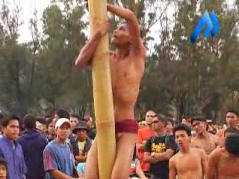mga larawan ng mga pagkain sa rehiyong bisaya