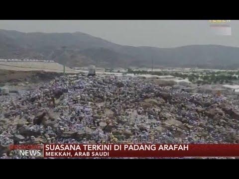Gambar info publik haji