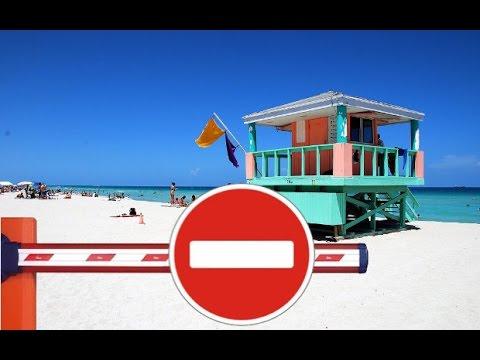 Видео как проверить запрет на выезд за границу