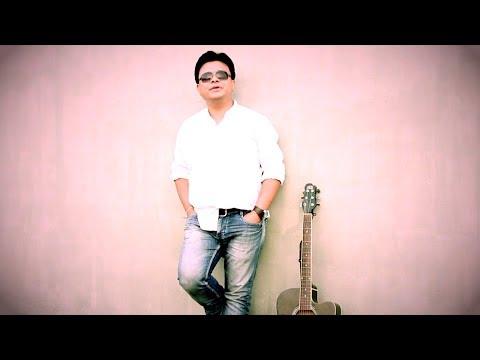 Assamese New Video Song By Vivek video