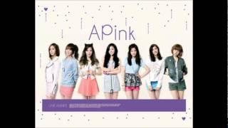 Watch A Pink Hush video