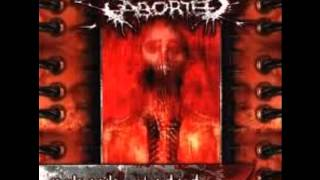 Aborted - To Roast & Grind