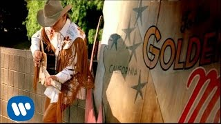 Dwight Yoakam - The Late Great Golden State