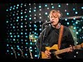 Steve Gunn - Morning Is Mended (Live on KEXP)