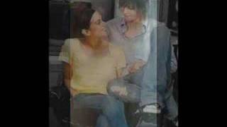 The L Word fan video