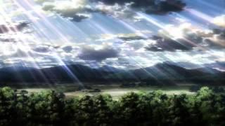 Shingeki no Kyojin OAV No Regrets 2 - Part 02