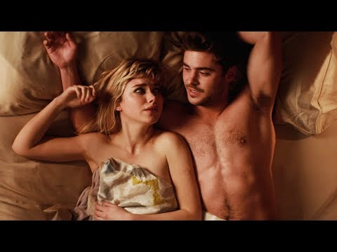 That Awkward Moment Trailer 2014 Zac Efron Movie Official [HD]