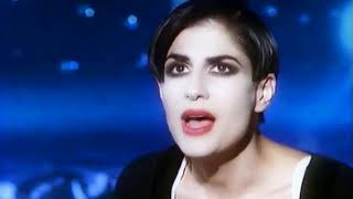 Shakespears Sister   Stay HD 169