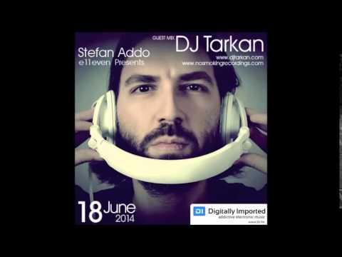 Mixerbox, music, online, new song, listen, artist, album, top, player, youtube, playlist, concert, world tour, tarkan