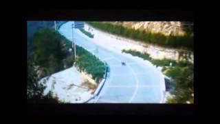 CZ12-best scene
