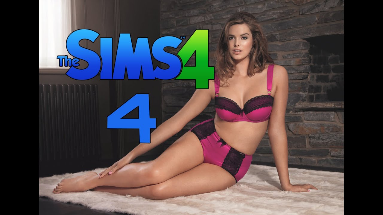 Pandora Sims  Download adult sims hacked objects