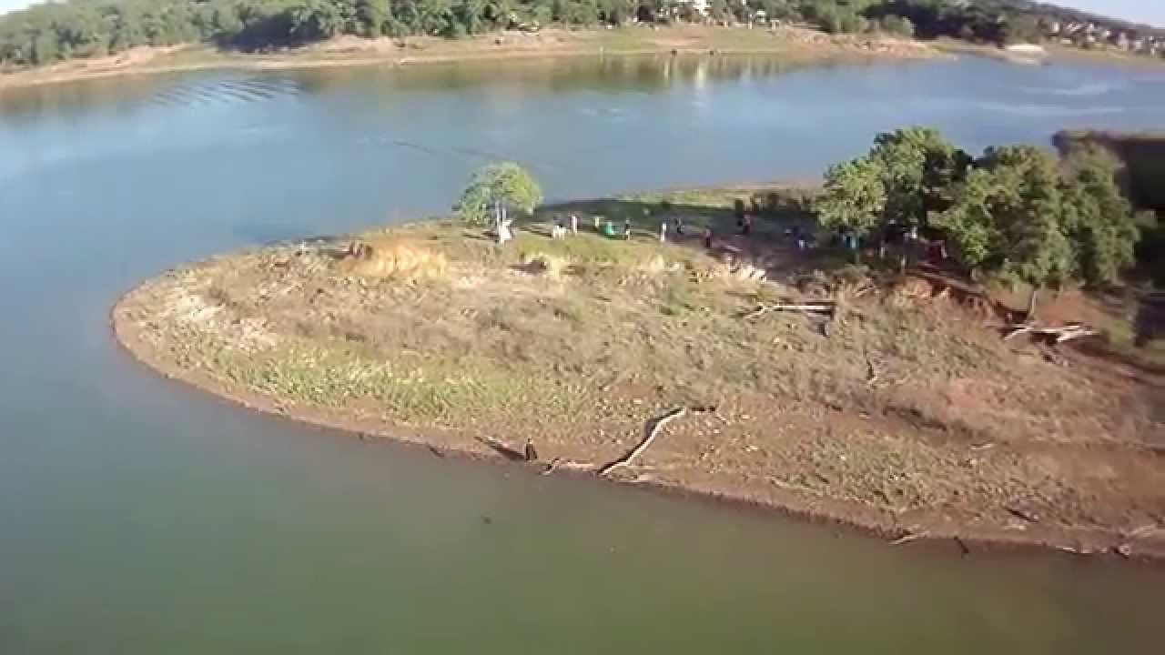18045ppg lake lewisville may 14 1 fishing focus for Lake lewisville fishing
