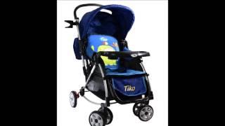 Xe đẩy em bé giá rẻ tại tphcm