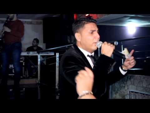 Eduard de la Roma - Dubai Dubai ( Club Tranquila )