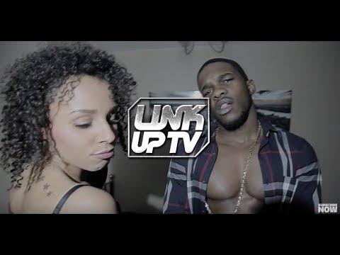 Deeze - BUDUDU (Paper plans Remix) @Deeze_Fifth | Link Up TV