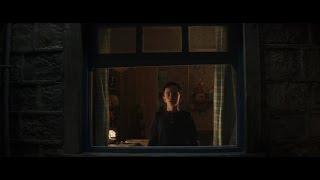몬스터 콜스 - 1차 공식 예고편 (한글 자막)