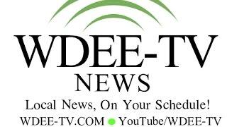 WDEE TV Headline News For 10-29-14