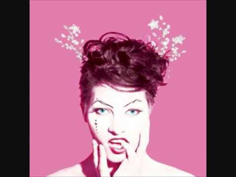 Amanda Palmer feat. Dot.AY – Video Games [Lana Del Ray Cover]