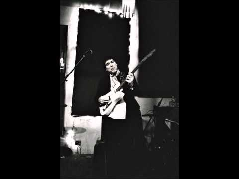 Jim Campilongo-Backburner.wmv