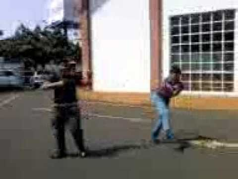 Viscar Fight Xxx.mp4 video