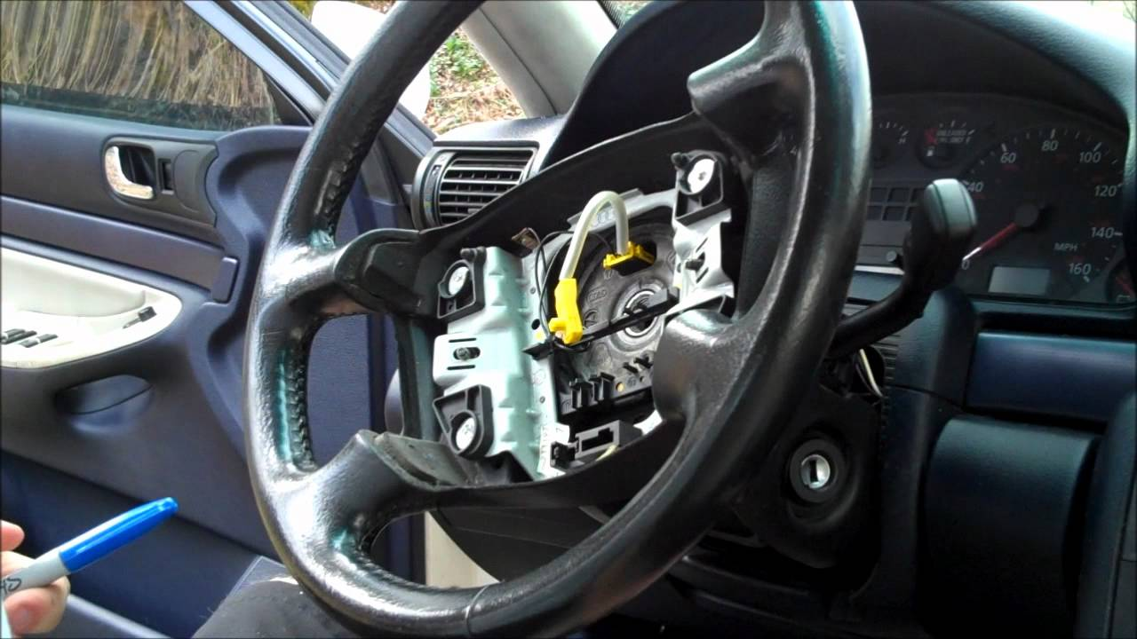 2012 corvette wiring diagram lighting diagram wiring