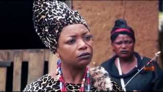 Iwere Ina - Now Showing - Latest Yoruba 2016 Traditional [Premium] Movie