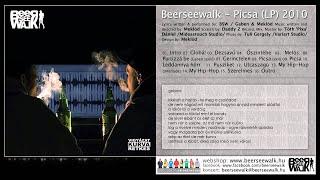 Beerseewalk - Melós