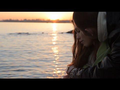 Клип Ruskey feat. Пёс (Легенды Про) - Мне так нужна твоя красота