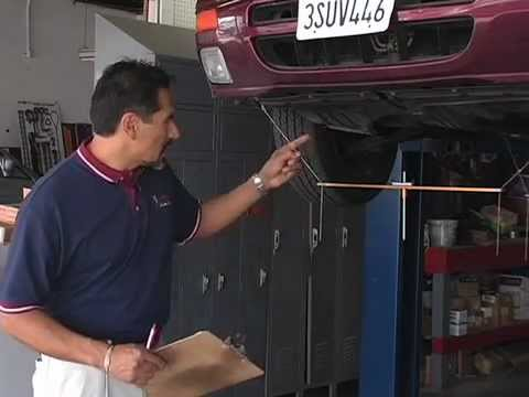 (888)-264-4959 | Estimating Your Auto Body Repair | Carmona's Collision Auto Body Shop