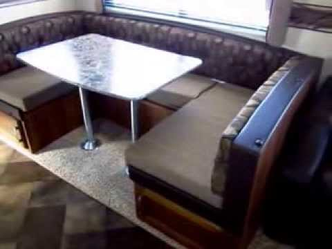 HaylettRV.com - 2014 Keystone Summerland 2820BHGS Bunkhouse Travel Trailer