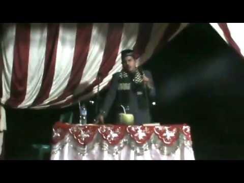 Dakwah Aceh Terbaru 2016 Tgk Wahed Di Tunong Bugeng Bagian 2   YouTube