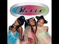Blaque- Leny