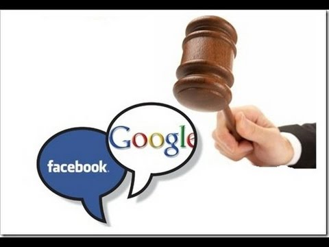 How is Google paying tax but Facebook is not? Delhi HC asks govt | 26 September 2014