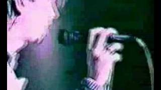 Watch Goodbye Mr Mackenzie Open Your Arms video