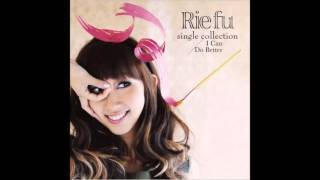 Watch Rie Fu For You video
