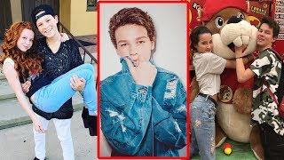 Hayden Summerall New Girlfriend 2018 ?? Girls Hayden Summerall Has Dated - Star News