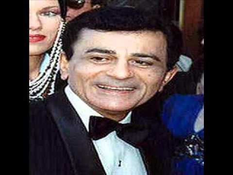 Casey Kasem - The Last Show July 5th 2009