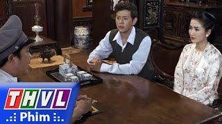 THVL | Lời nguyền - Tập 22 [10]: Cảnh sát điều tra việc số nữ trang bị mất