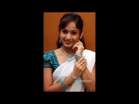 Nachavule - Telugu Romantic Comedy Full Movie 2008
