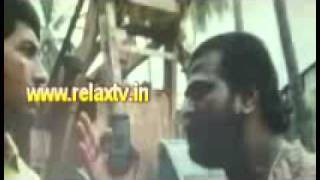 Veppam - Veppam Tamil Movie Part 5