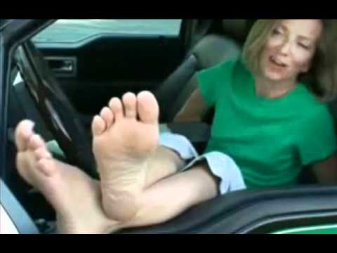 Image result for rex wife feet pics