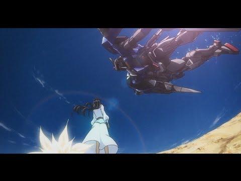 Top 20 Mecha Anime