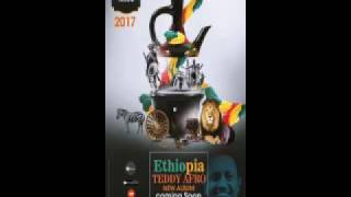 Teddy Afro's New Album is coming on Easter, and it has Totally costed 15million birr - Tadias Addis