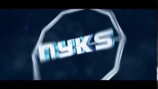 Nyks İntro / İntro Müziği / İntro Müzikçiniz TR