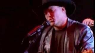 John Michael Montgomery Cowboy Love